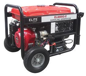 EL6000G-E.JPG