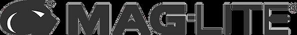 Mag-Lite Logo.png