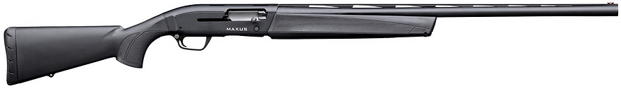BROWNING MAXUS ONE.png