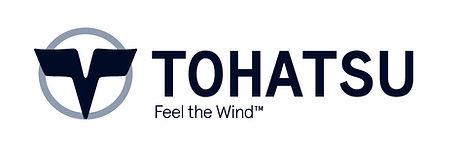 TOHATSU_BLUE_WINGS_HORIZONTAL_TAGLINE_LO