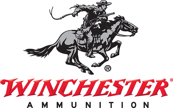 Winchester Ammunition Logo.jpg