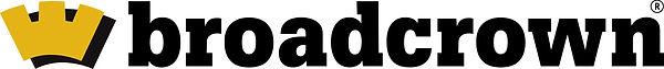 Broadcrown Logo_edited.jpg