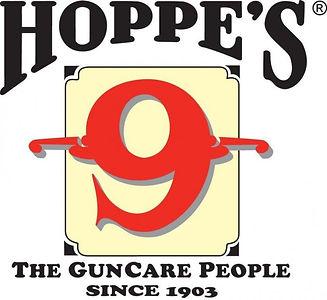 Hoppes Logo.jpg