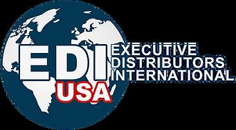 EDI-USA Logo.png