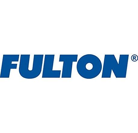 FULTON Logo.jpg