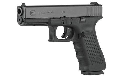 G17 Gen 4.jpg