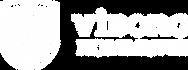 Viborg_Logo_cmyk_HvidStreg_2019_1.png