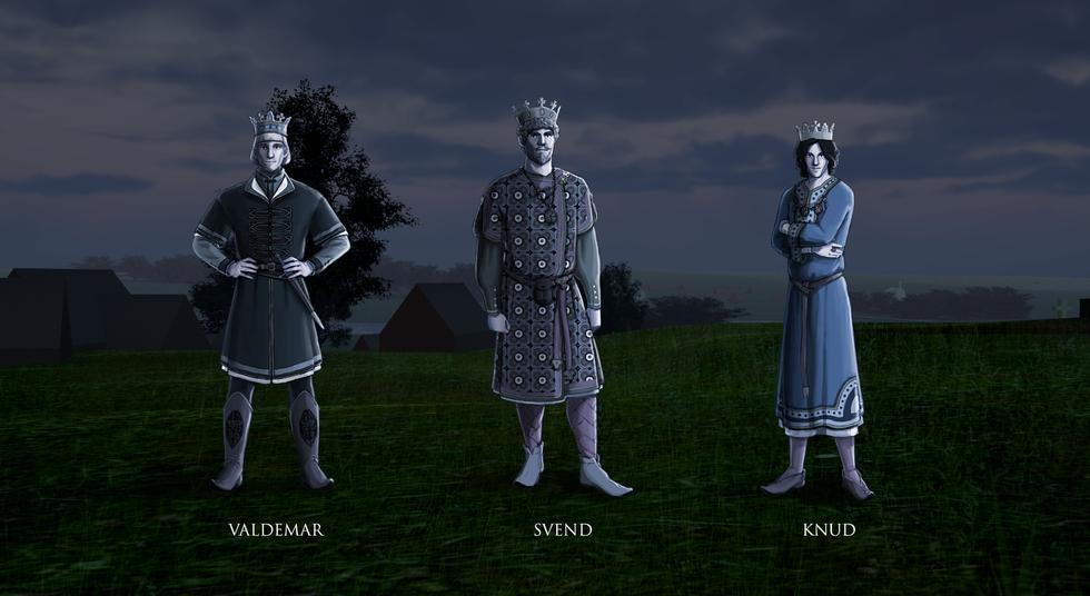 three_kings_design_nightlight_v2.png