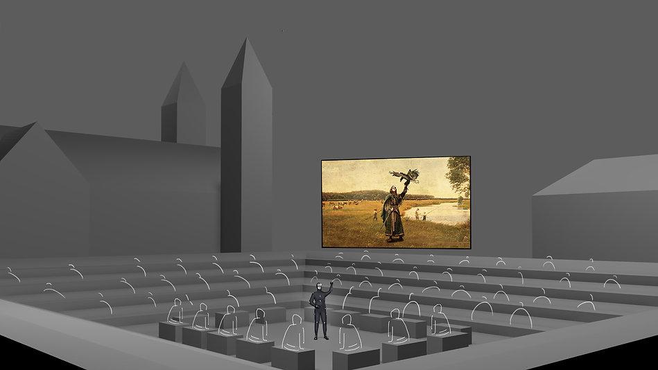 po_of_audience_v1.jpg