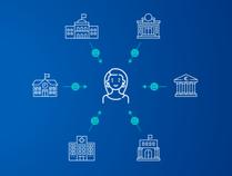 SPID e IO: cosa sono, a cosa servono e come trasformano il rapporto tra cittadino e PA