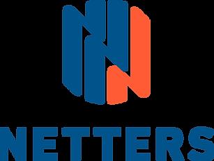 Netters_í_lit_-_transparent_stórt.png