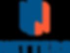Netters orginal logo.png