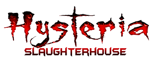 Hysteria Slaughterhouse logo.png