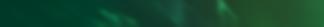 emerald-border.png