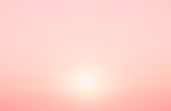 pink-sun-ombre-3.png