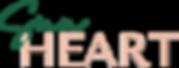 sunheart-logo.png