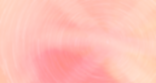 pink-radial.png