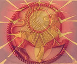 Sun-Heart-Image.jpg