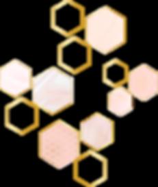 venus-honeycomb-3.png
