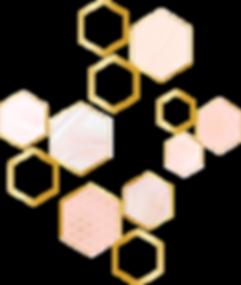 venus-honeycomb.png