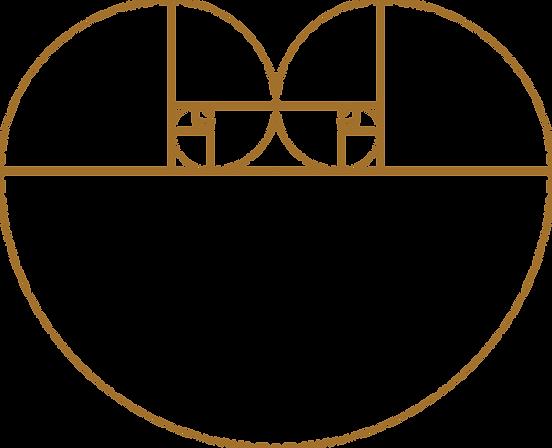 golden-ratio-heart.png