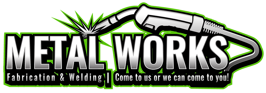 On-Screen Metal Works PNG.png