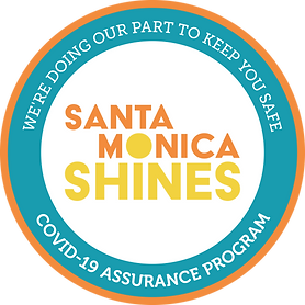 Santa-Monica-Shines-Assurance-digital-bug.png