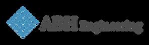 ABH Engineering logo
