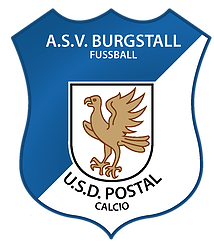 1. Kleinfeldcup des ASV Burgstall