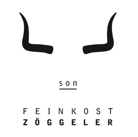 son_Zöggeler