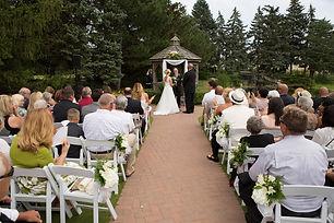 07-Wedgewood-Weddings-North-Shore-Weddin