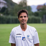 Emanuele Scollo