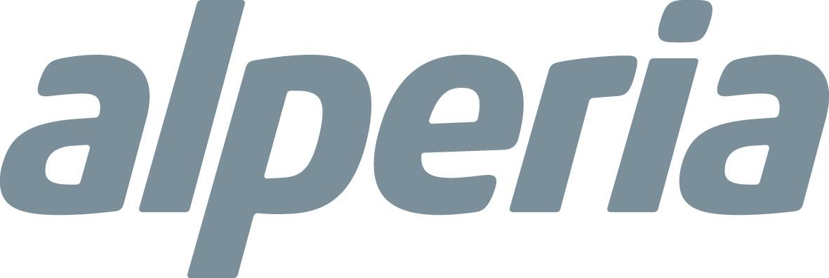ALP_Logo_4C_M