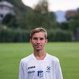 Maximilian Walcher