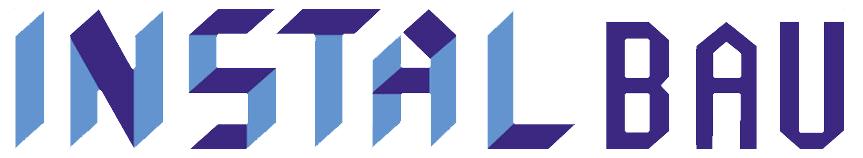 logo_instalbau2
