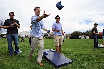 cornhole-playing1.jpg
