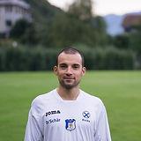 Davide Gabos