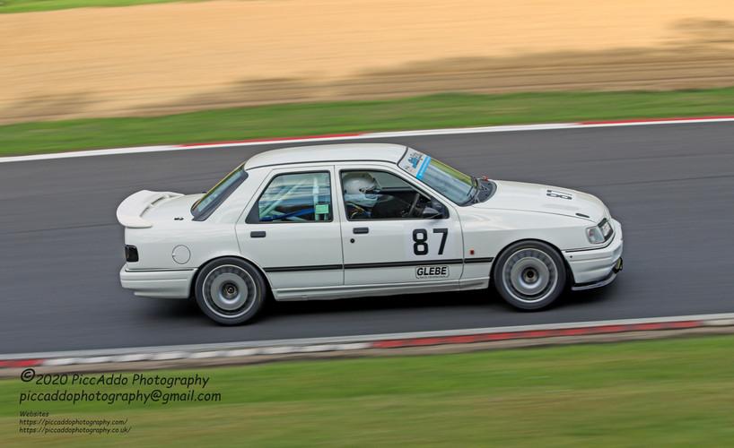 CMMC South Brands Hatch August 2020 (57)