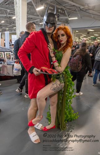 ComicCon London 2020 (34).jpg