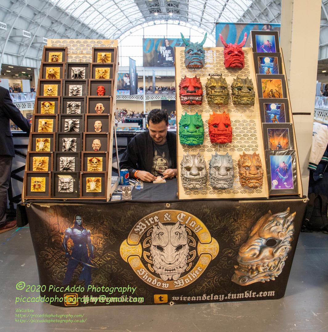 ComicCon London 2020 (52).jpg