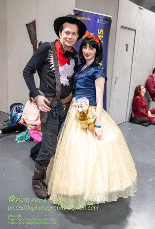 ComicCon London 2020 (54).jpg