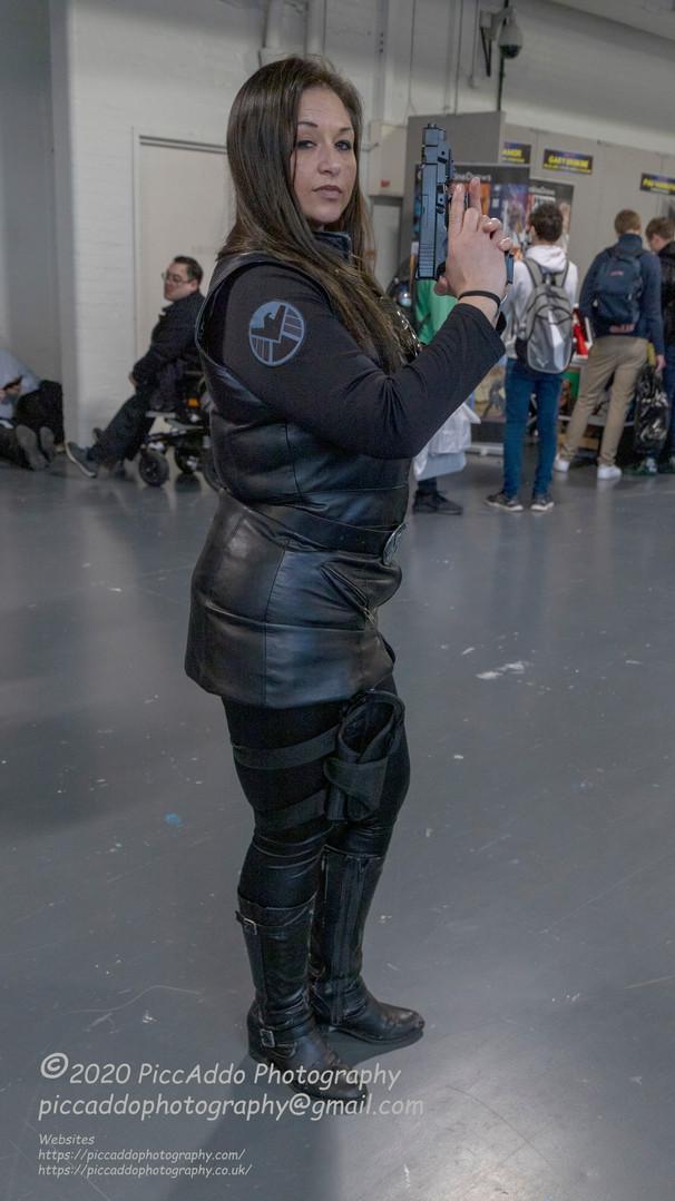 ComicCon London 2020 (43).jpg
