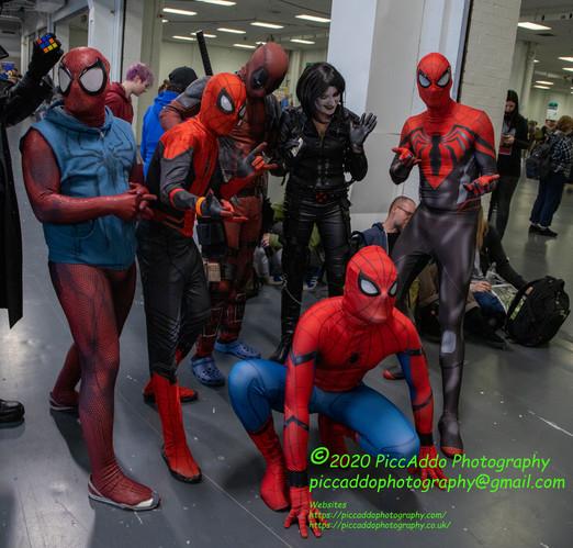 ComicCon London 2020 (47).jpg