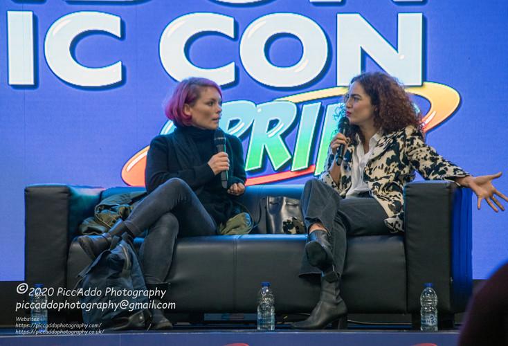 ComicCon London 2020 (73).jpg