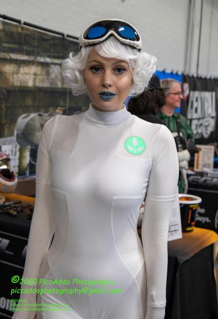 ComicCon London 2020 (21).jpg