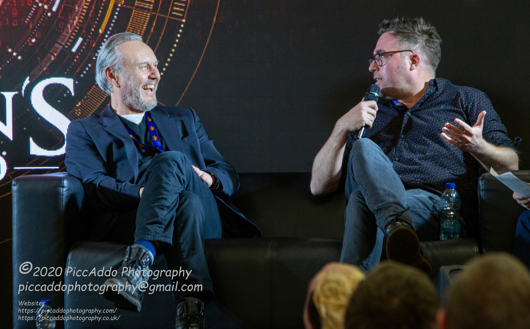 ComicCon London 2020 (58).jpg