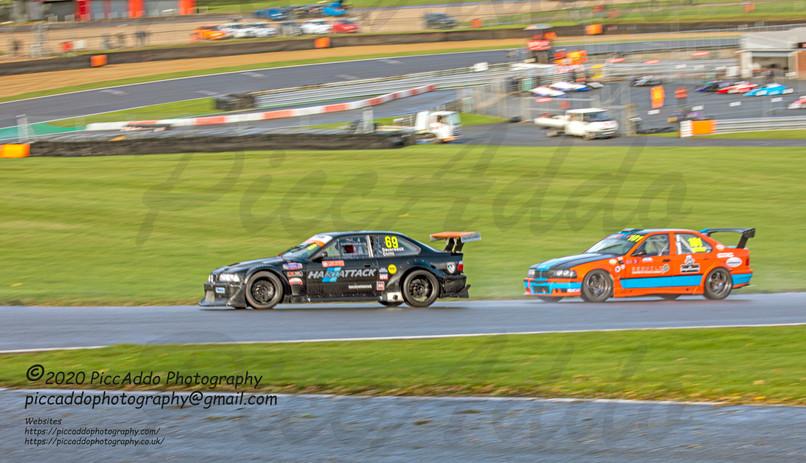 Race 1 (4).jpg
