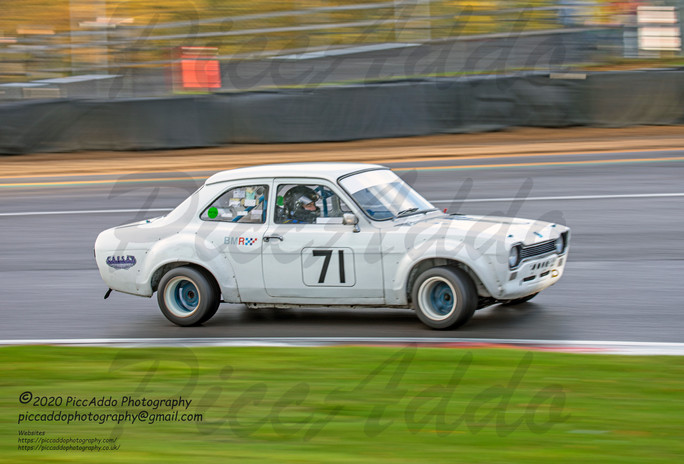 Race 2 (16).jpg