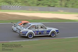 CMMC South Brands Hatch August 2020 (72)