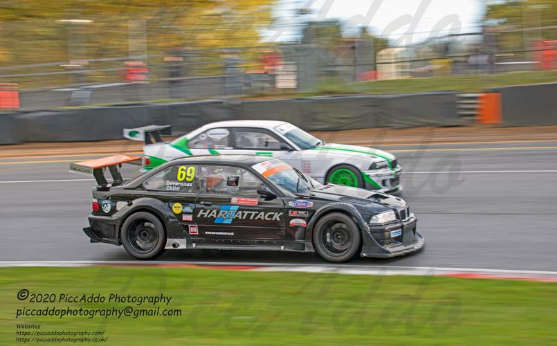 Race 2 (6).jpg